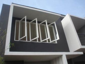 51160-house-windows-unique-windows-windows-windows-design_1440x900